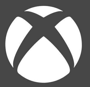 Succés XBox