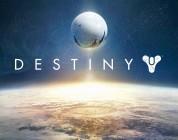 Destiny: Problème de serveurs