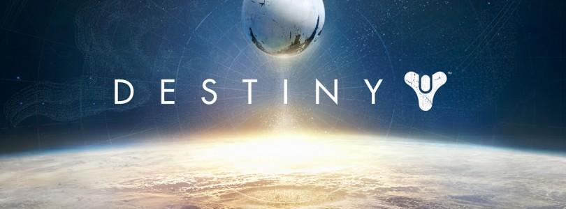 Destiny : le mode 2v2 enfin de retour…