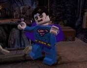 LEGO Batman 3 : Au-delà de Gotham : Une vidéo spécial pour le dlc Monde de Bizarro.
