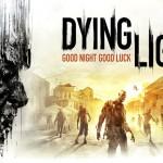 Dying light : La date des dlc dévoilés!