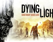Dying Light : comment vous rendre au niveau bonus Super Mario Bros. ?