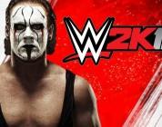 WWE 2K15 : la première extension scénarisée, One More Match!!!!!!
