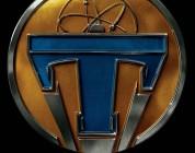 Tomorrowland, prévu le 20 mai 2015.