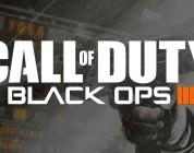 INFO ou INTOX – Call of Duty : le prochain épisode serait Black Ops III