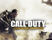 Call of Duty: Advanced Warfare Le mode Gun Game pour bientôt !!!!