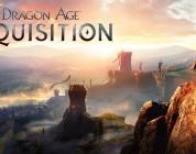Dragon Age- Inquisition: Le premier DLC Jaws of Hakkon arrive