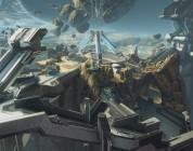Halo Online: Un Halo sur PC en multi exclusif en Russie?