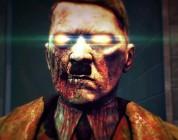 Un trailer de gameplay pour Zombie Army Trilogy