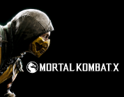 Mortal Kombat X: Une vidéo de gameplay du nouveau perso