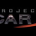 Project CARS : une poignée d'images