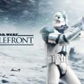 Star Wars Battlefront: Le jeu exclusif aux plateformes next-gen