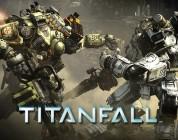 Titanfall: Season Pass gratuit, Erreur ou Cadeau ?