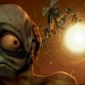 Oddworld, L'Odyssée d'Abe «New 'n' Tasty»: La date confirmée!