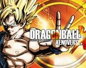 Dragon Ball: Xenoverse: Le troisième pack DLC en rapport avec le film Dragon Ball Z: Fukkatsu no F