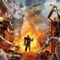 Codemasters: La franchise Overlord de retour?