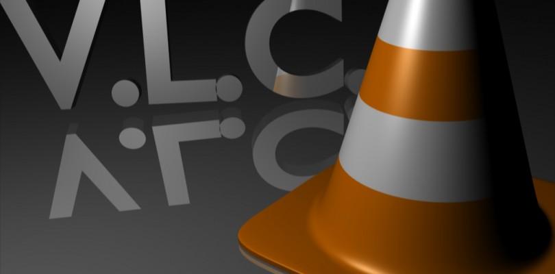 VLC : Une sortie Xbox One ?