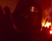 Star Wars : Le Réveil de la Force, nouvelle bande annonce.