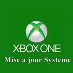 Mise à jour: Xbox One : la mise à jour de mai 2015 disponible en bêta