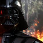 Star Wars Battlefront: Vidéo gameplay, sur Hoth