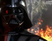 Star Wars Battlefront: Preview et dernieres infos.