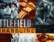 BF Hardline: un nouveau DLC