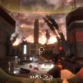 Halo 3 ODST disponible le 29 mai ?
