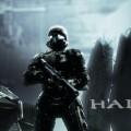 Halo 3 ODST ne sortira finalement pas le 29 mai