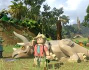Lego Jurassic World: Une nouvel bande annonce est deux premier DLC.