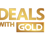 Deals with gold (19/05/2015-25/05/2015)