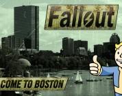 Fallout 4 futur GOTY ?