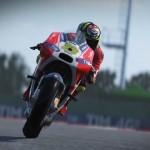 MotoGP 15 le test