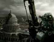 Fallout 4: un compte a rebours !