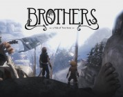 Brothers: A Tale of Two Sons: certifié sur Xbox One.