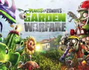 Plants vs Zombies Garden Warfare 2: le teaser.