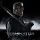 Terminator: Genisys.
