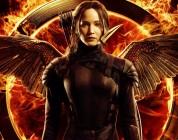 Hunger Games: Bande annonce La révolte partie 2.