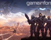 Halo 5 Guardians: des informations.