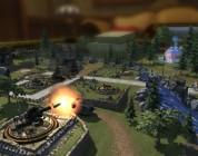 Toy Soldiers War Chest : Édition physique plus complète, ainsi que 4 armées supplémentaires.