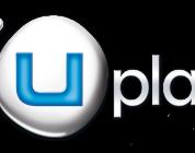 Uplay Summer Sales