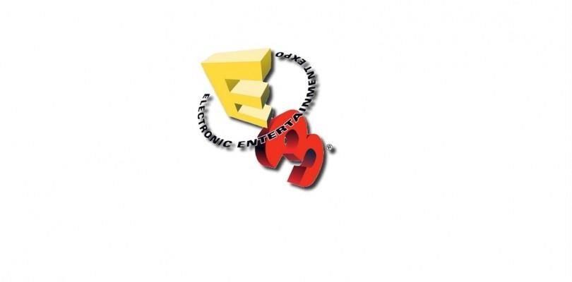 E3 : Confirmation des jeux présentés