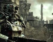 Ouverture E3 : Fallout 4