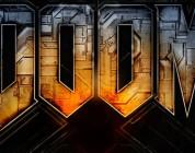 E3 BESTHESDA : Gameplay DOOM