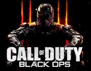Call of Duty Black Ops III : La capacité Cybercore Martial