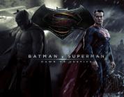 Batman Vs Superman: L'aube de la Justice, deuxiéme bande annonce