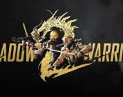 Shadow warrior 2: Quinze minutes de gameplay en video