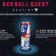Destiny s'associe à Red Bull et Dying Light s'associe à son verre d'eau