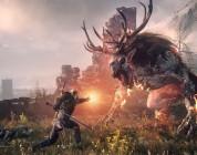 The Witcher 3 Wild Hunt – Un patch 1.07 mais pas de DLC pour cette semaine
