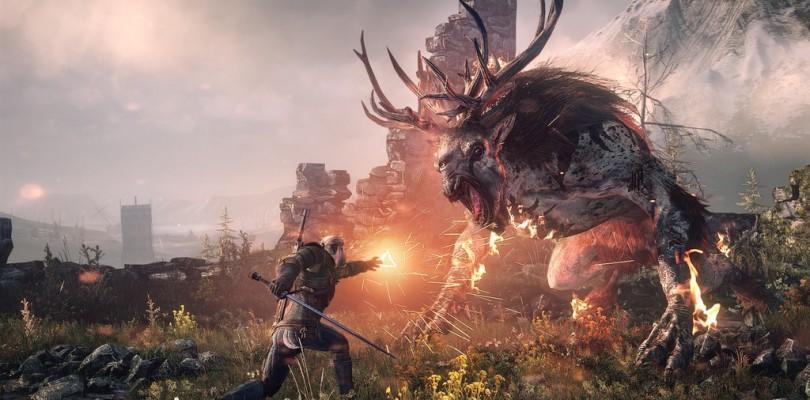 The Witcher 3 Hearts of Stone : Tout ce que vous devez savoir