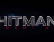 Hitman Agent 47: La deuxième bande annonce